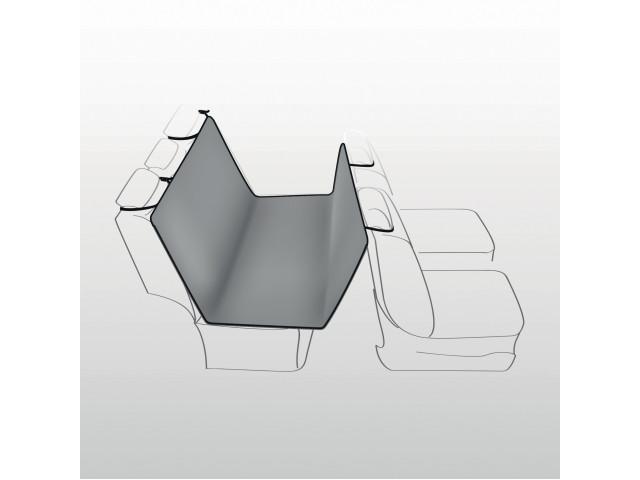 Patura Protectie Detasabil Auto 1.45x1.6 m 1313