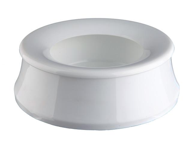 Castron Swobby Plastic 1.7 l/24 cm pentru Calatorie 2463