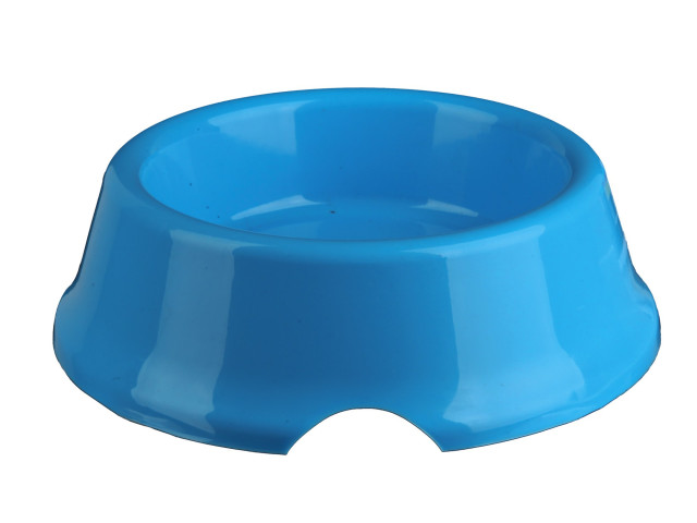 Castron Plastic 0.5 l/14 cm Antiderap. 2473