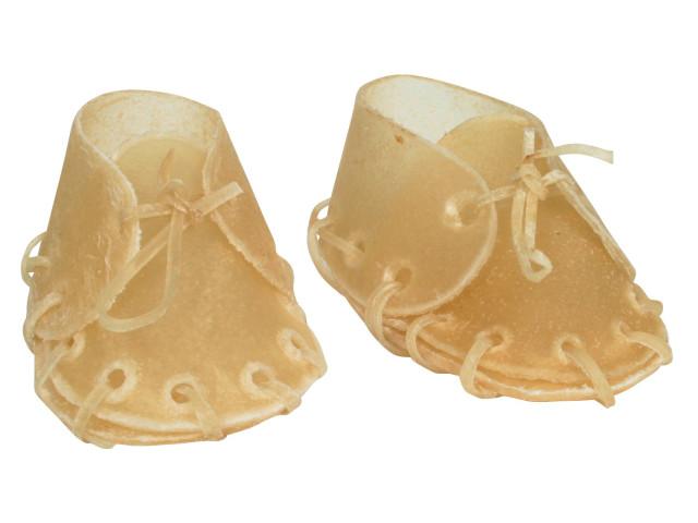 Pantof Piele 7.5 cm/8 g (50 buc/Set) 2629