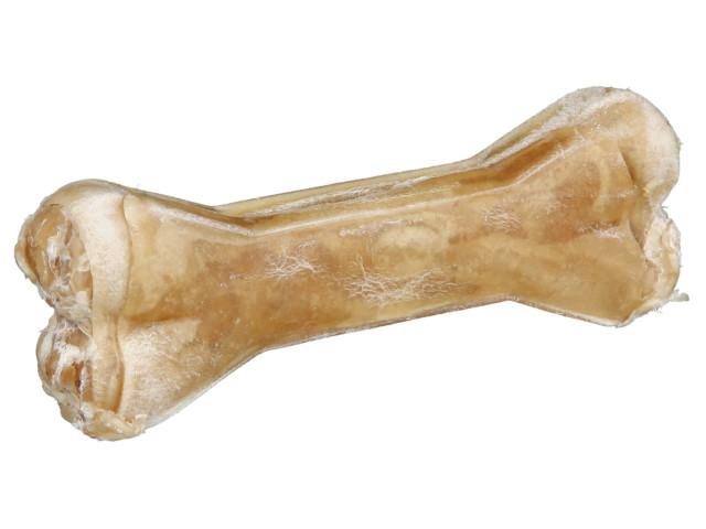 Os Presat cu Burta 12 cm 2x60 g 2750