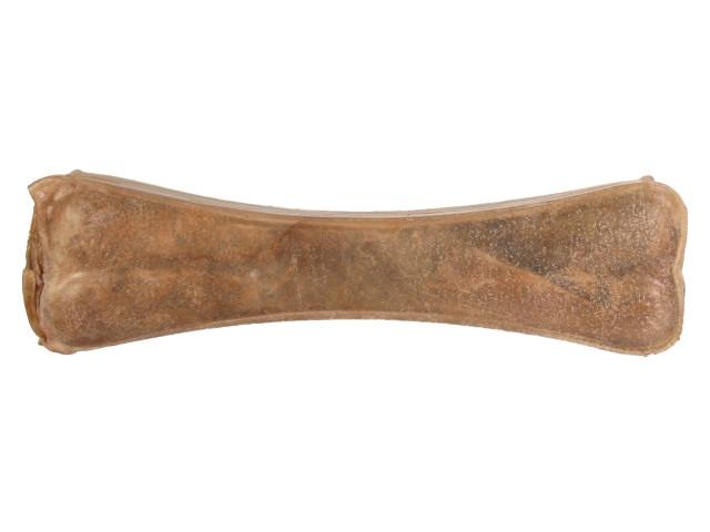 Os Presat 22 cm 230 g 2793