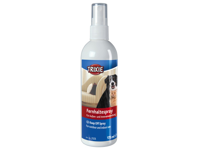 Spray Repulsiv 175 ml 2928