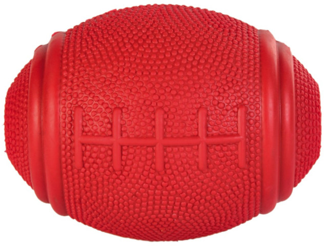 Jucarie Activity Minge Rugby 8 cm 3323