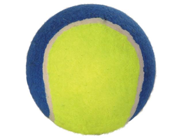 Jucarie Minge Tenis 10 cm 3476