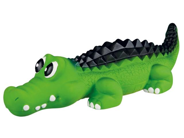 Jucarie Krokodil 35 cm 3529