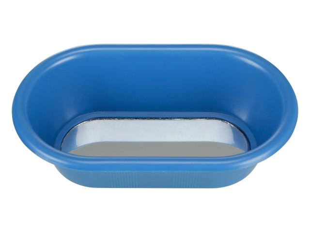Cadita Plastic (Canari Perusi Exote) 14x8 cm 5390