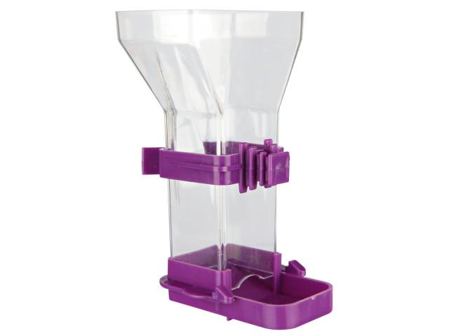 Hranitor Pasari 150 ml/12 cm 5418