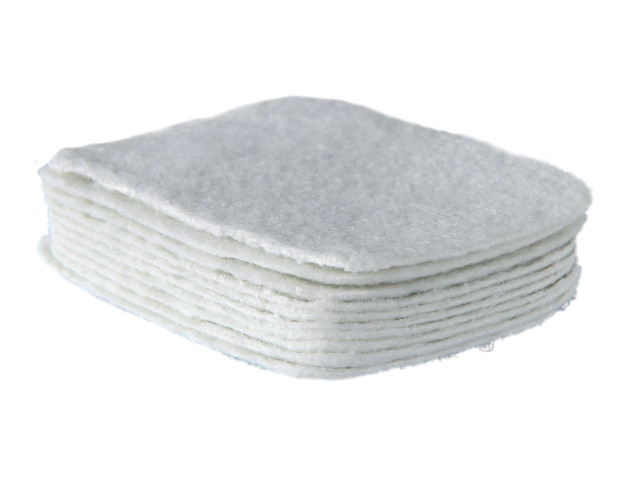 Tampoane Igienice pentru Chiloti Nr.4/5 23498