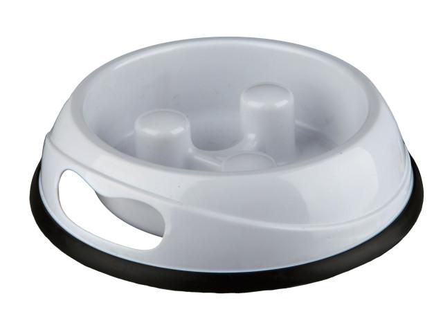 Castron Plastic 0.45 l/20 cm 25031