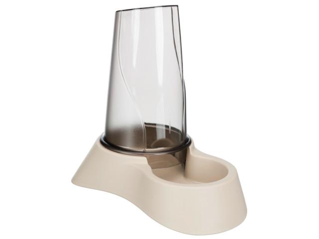 Adapator Sau Hranitor Plastic 0.65 l 25090