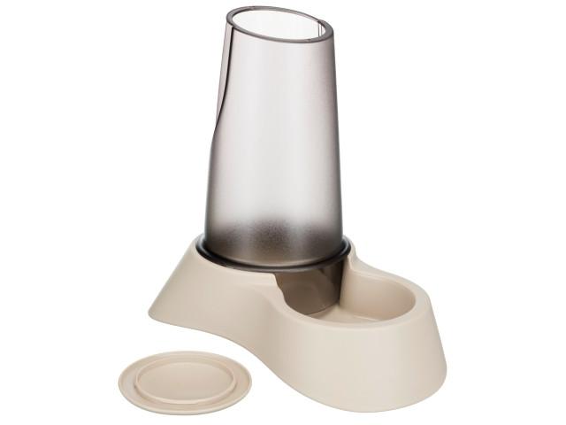 Hranitor Plastic 1.5 l 25091