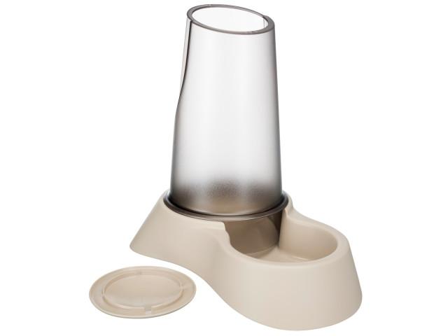 Hranitor Plastic 3.5 l 25093