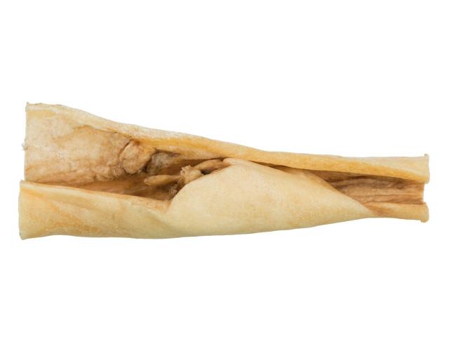 Scalp de Bovine 12 cm 150 g 27122