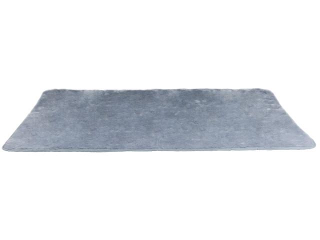 Covoras Termoizolant 75x70 cm Gri 28662