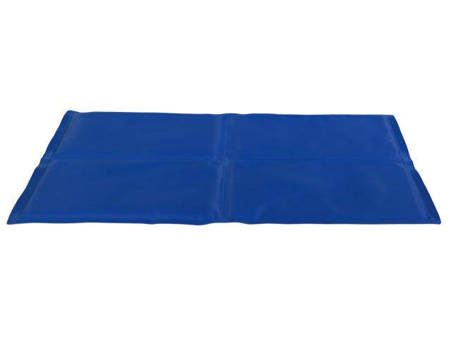 Saltea Racoritoare 65x50 cm Albastru 28684
