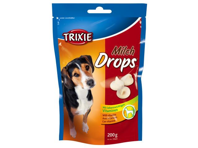 Drops Caini Lapte 200 g 31623