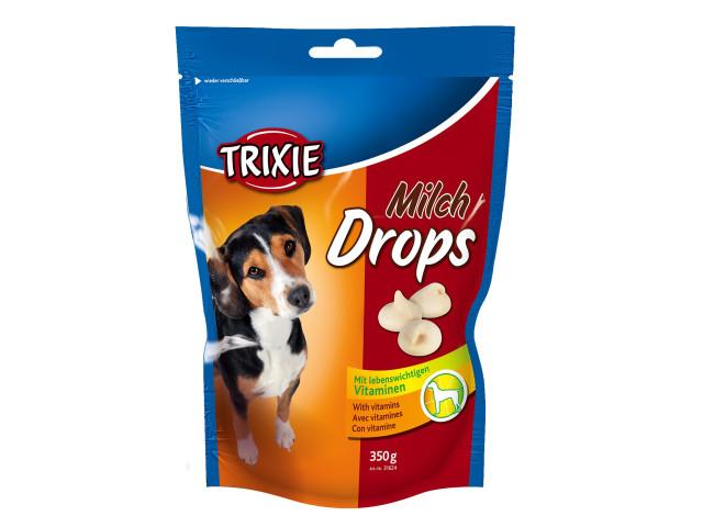 Drops Caini Lapte 350 g 31624