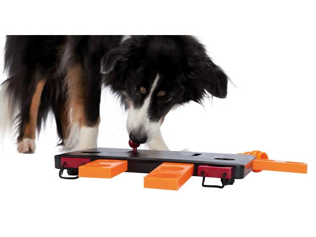 Jucarie Dog Activity 34x13 cm 32025