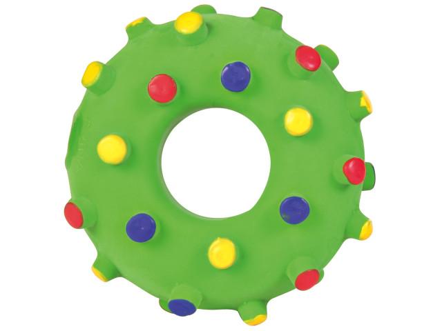 Jucarie Mini-Ring 8 cm 35612