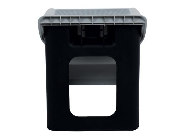 Scara (Rampa) 34x39x54 cm <40 kg 39475
