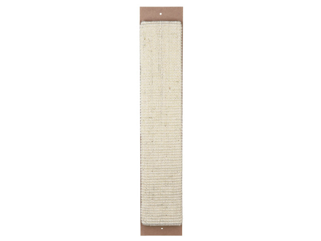 Sisal 11x60 cm Bej 43181