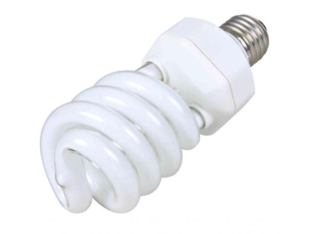 Lampa Uv pentru Pasari 23W 55001 COD: 4011905550015