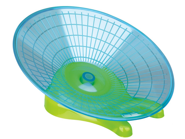 Carusel Plastic Disc Diametru 30 cm 60812