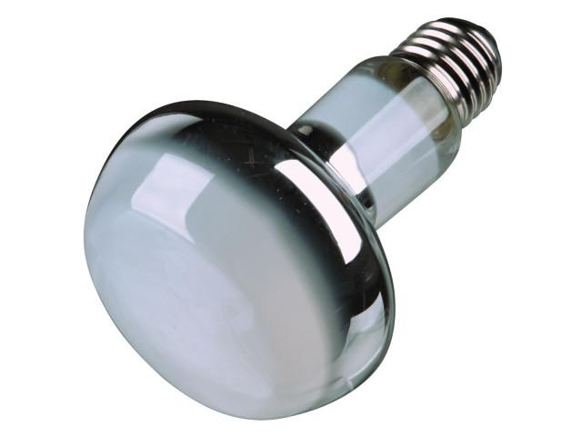 Lampa Spot pentru Terariu 80x108 mm 50W 76001