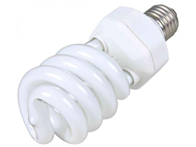 Lampa Tropic Pro Compact Uv 60 x 52 23w 76034