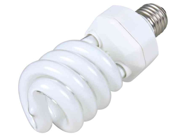 Lampa Pro Compact Uv 60 x 152mm 23w 76035