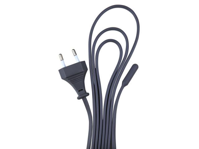 Cablu de Incalzire 3.5 m 15W 76080