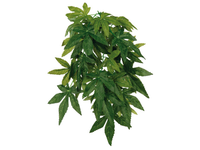 Plante Artificiale 20x30 cm 76236