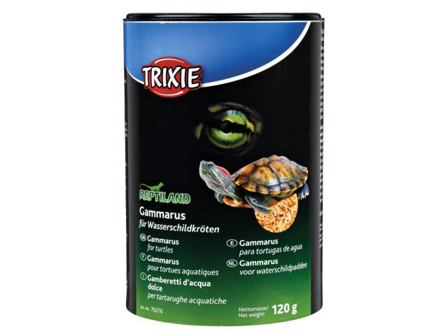 Hrana Broasca (Gammarus) 1000 ml/120 gr 76276