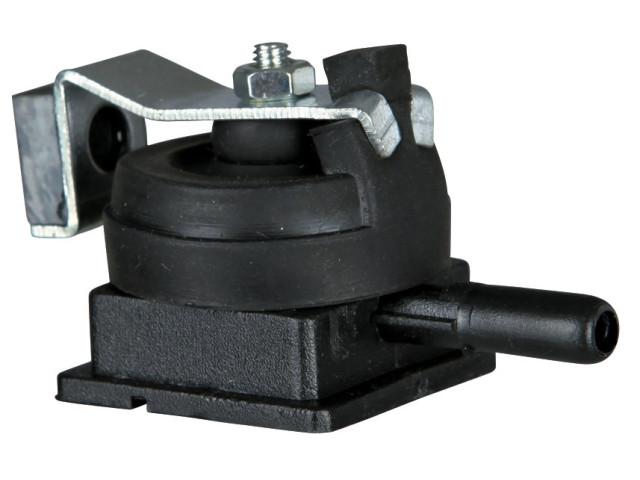 Membrana pentru Pompa Ap12O 86301