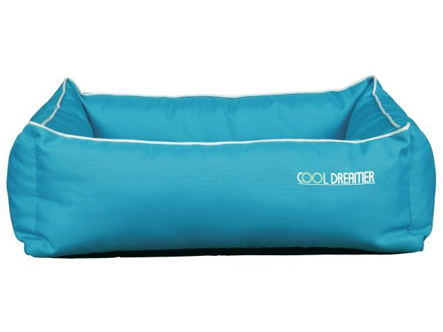 Pat Racoritor Cool Dreamer 65x50 cm Albastru 28680