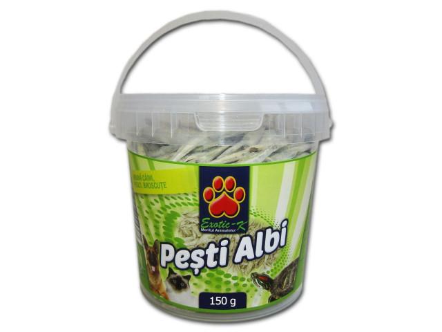 Exo - Pesti Albi 150 G