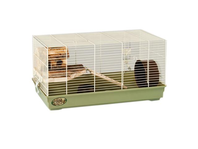 Cusca Hamster Gaspare Natura 20840067