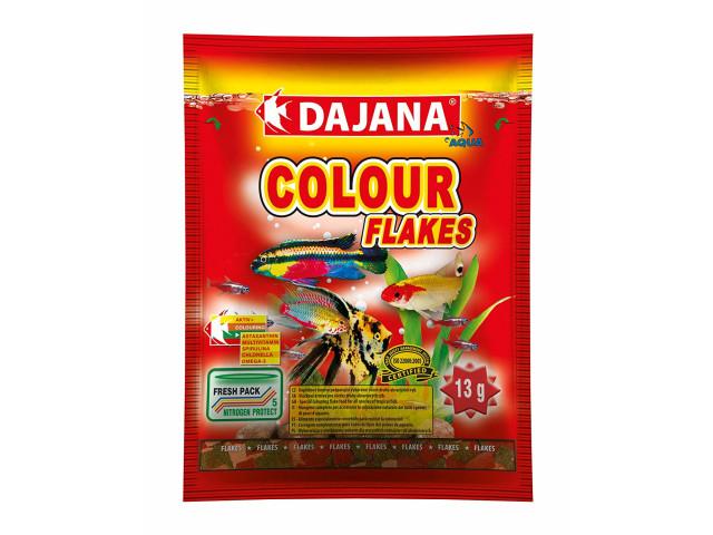 Color Plic 13 g/80 ml Dp002S