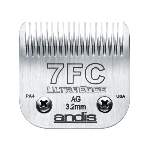 Cap Rezerva Andis pentru 23872 si 23873 3.2 mm 23872-12