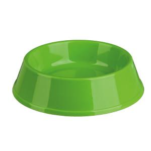 Castron Plastic 0.2 l/12 cm 2470