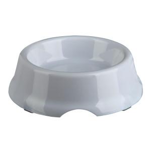 Castron Plastic 0.25 l/10 cm Antiderap. 2471