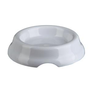Castron Plastic 0.2 l/11 cm Antiderap 2474