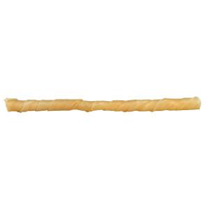 Baton Rasucit 12 cm 7-8 mm 100 buc/set 2616