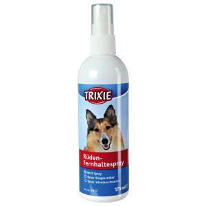 Spray Neutralizant pentru Femele In Calduri 175 ml 2927
