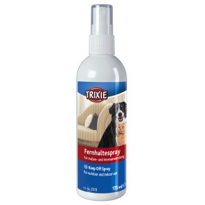 Spray Repulsiv 175 ml 2928
