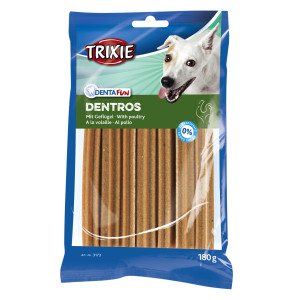 Batoane esquisita dentastix light 7buc180g 3173