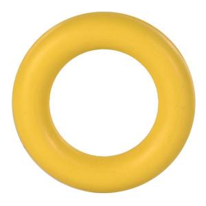Jucarie Rotita Cauciuc 9 cm 3320