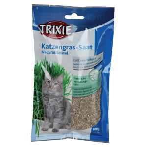 Iarba de Cereale 100 g Rezerva pentru 4235 4236
