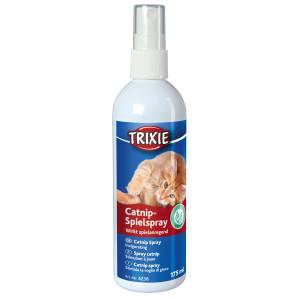 Spray catnip 175ml 4238